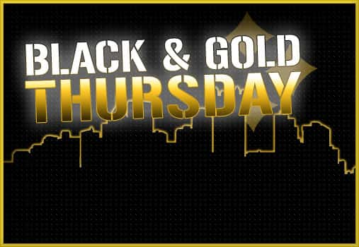 Black-Gold-Thurs