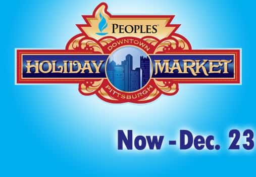 holiday-market-2016-bob