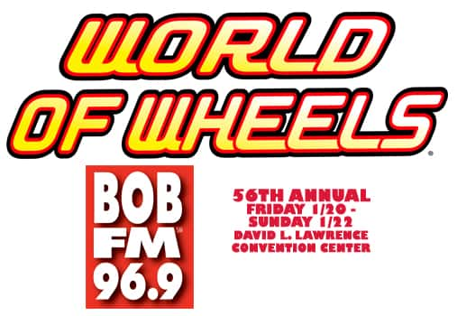 World of Wheels Bob FINAL