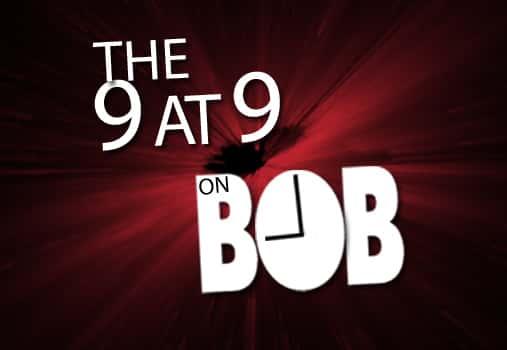 9at9-slider-bob