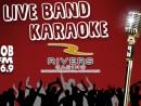 Live-Band-Karaoke-BOB-2