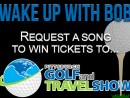 wake-up-with-bob---golf-and-travel-show