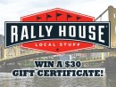 Rally House WwB copy
