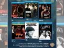 Oscar Movies