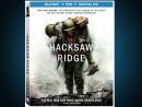 Hacksaw Ridge WwB
