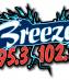 logo_Breeze