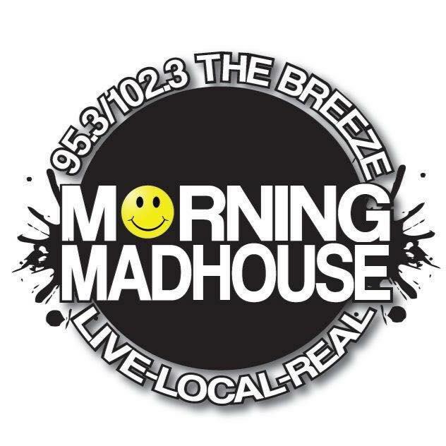 MORNING MADHOUSE IMAGE