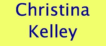 Christina kelley 2