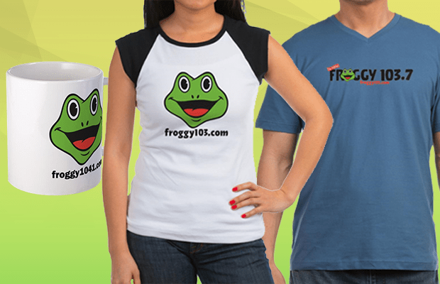 FROGGY103-store-620x400