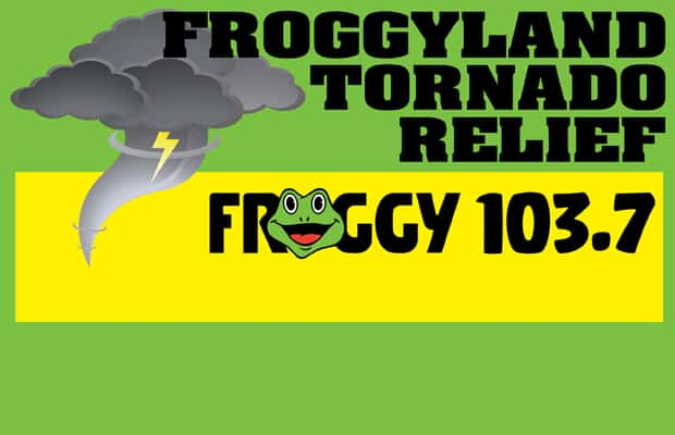FROGGYLAND-TORNADO-RELIEF2