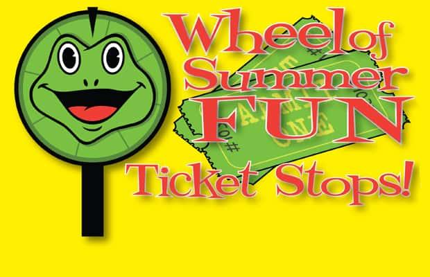 wheel-of-summer-fun