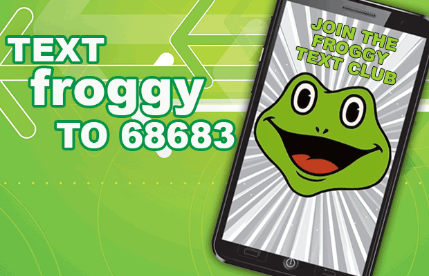 FROGGY-103-TEXT-620x400