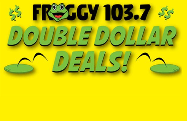 620x400-slider-double-dollar-deals