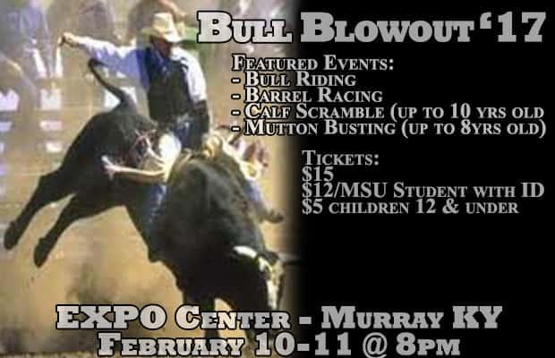 620x400-Bull-Blowout-2017-v2