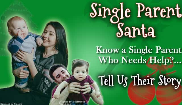 Single-Parent-Santa-slider