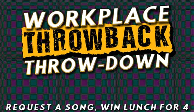 Workplace-Throwback-Throwdo