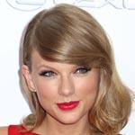 TaylorSwiftGoesAllOutforJamieKingsBabyShower..jpg