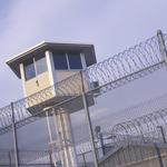 PrisonWorkerAdmitstoSmugglingToolstoEscapees..png