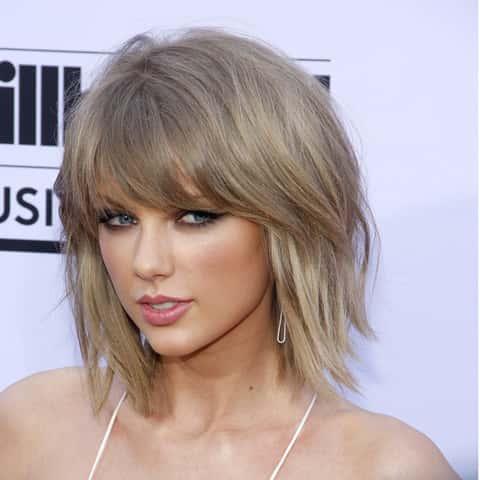 TaylorSwiftShakesOffCopyrightLawsuit..jpg