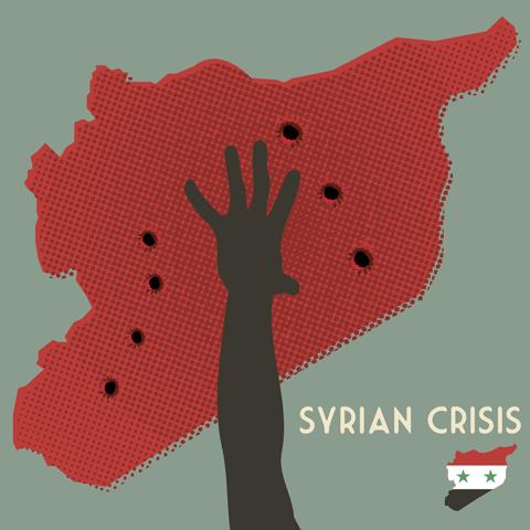 ManyUSStatesCalltoRefuseSyrianRefuges..png
