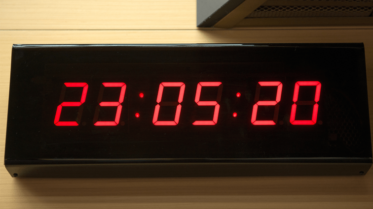 ClockBoySeeking15MillionandApology..png