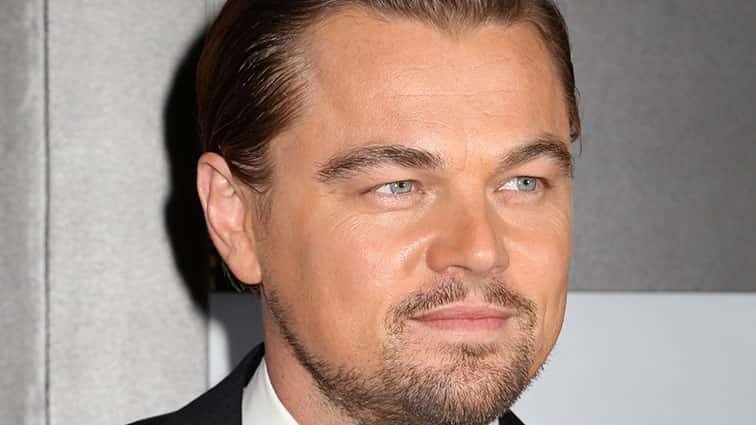 LeonardoDiCaprioTalkstheGruelingProcessofMakingTheRevenant..jpg