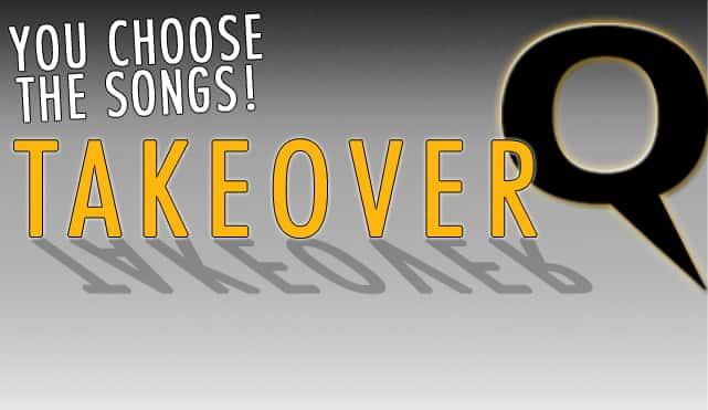 Takeover-Q-Newflipper