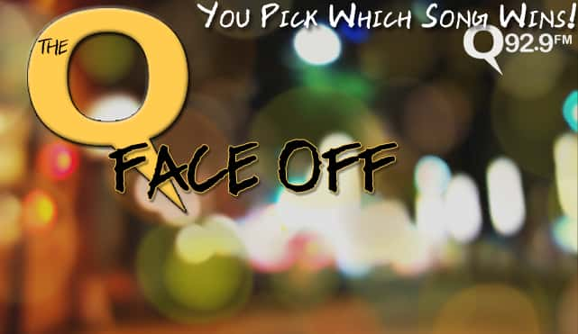 face-off-New-1