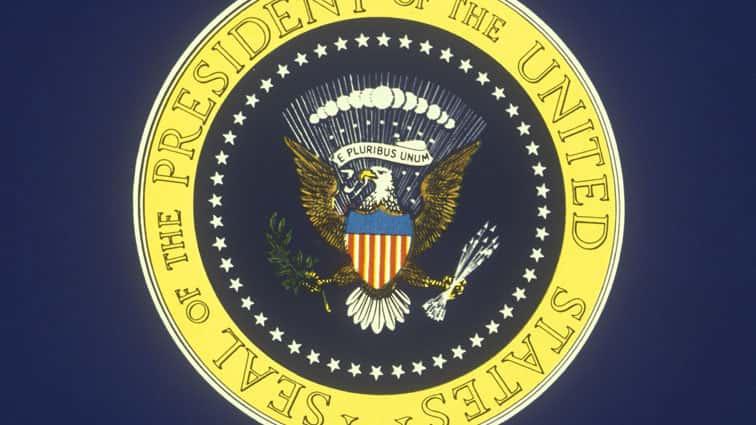 ObamaDeliversFinalStateoftheUnion..jpg