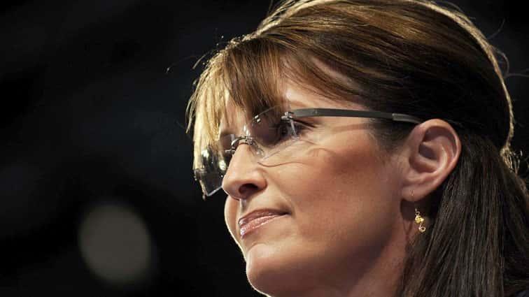 PalinBacksTrumpforPresident..jpg