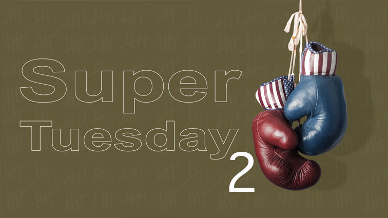 SuperTuesday2Results..jpg