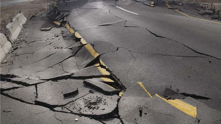 CaliforniainforDoubleEarthquake..jpg