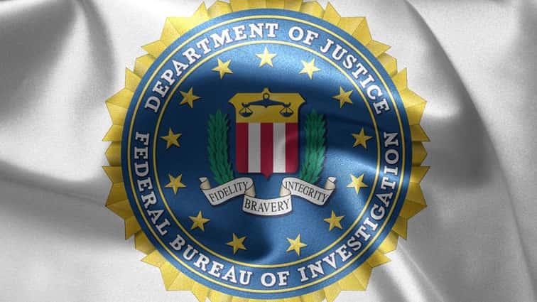 FBIFinallyBreaksIntoTerroristsiPhone..jpg