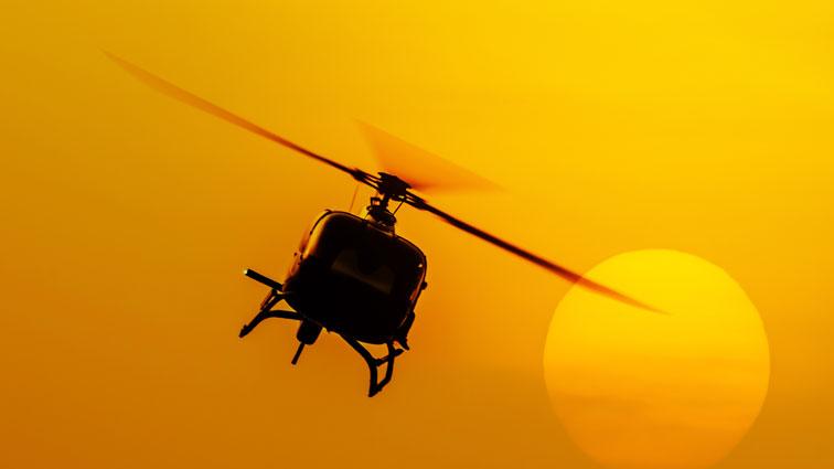 5KilledWhenTouristHelicopterCrashesinTN..jpg