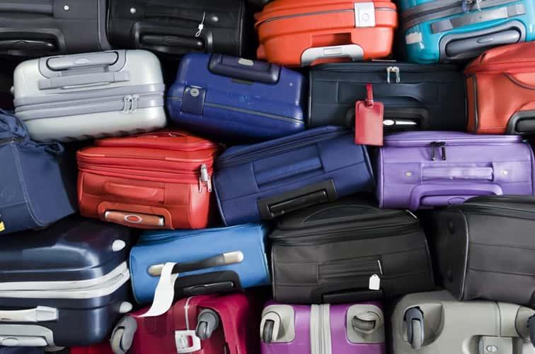 HiddenCamerasFindAirportWorkersStealingLuggage..jpg