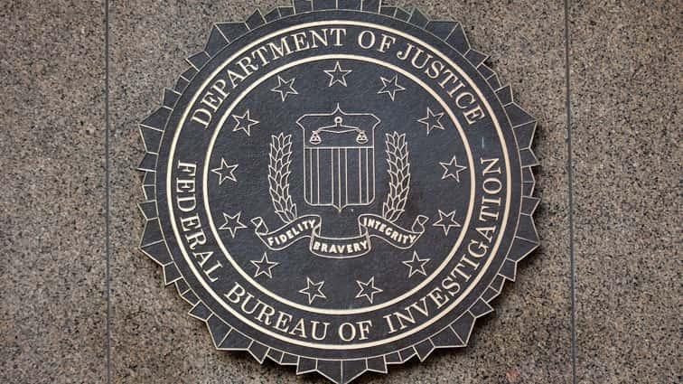 FBIRecommendsnoChargesForClintonOverEmailScandal..jpg