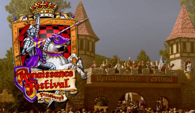 Pgh-Ren-Fest-Flipper