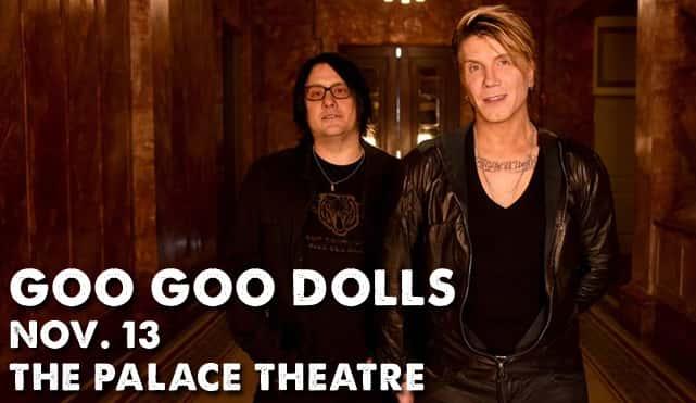 goo-goo-dolls-flipper-q