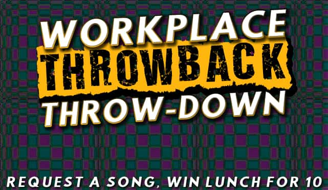 Workplace-Throwback-Throw-d