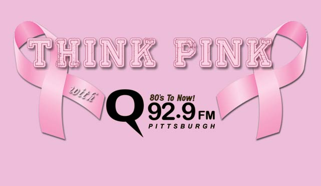 Think-Pink-Flipper