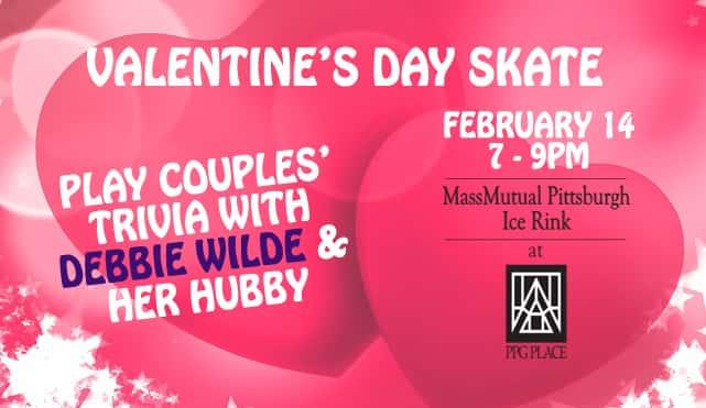 Valentines Skate copy