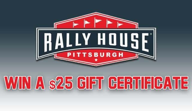 rally-house-slider-q