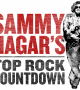 top_rock_countdown_1200-cropped_0