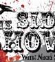 sideshowgraphic-web