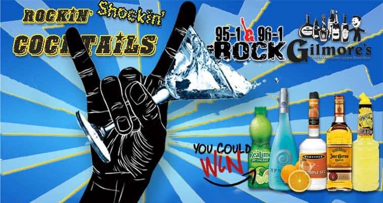 wpid-rocking-shockingflipperalcoho3l.jpg