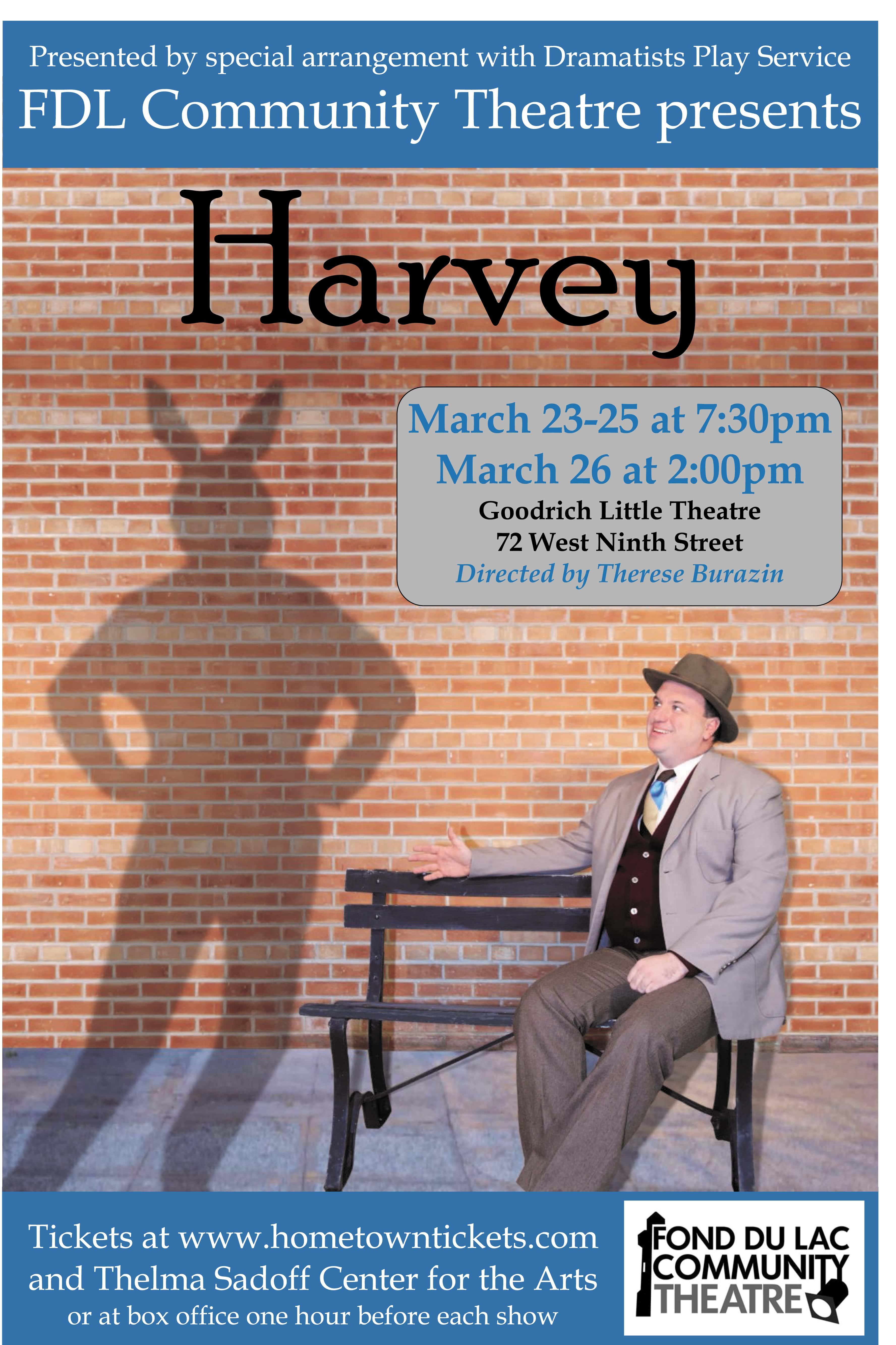 Harvey-poster.jpg