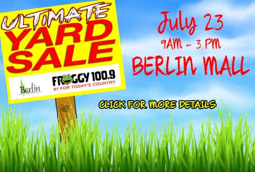 ULTIMATE YARD SALE WWFY WEB BANNER 160620