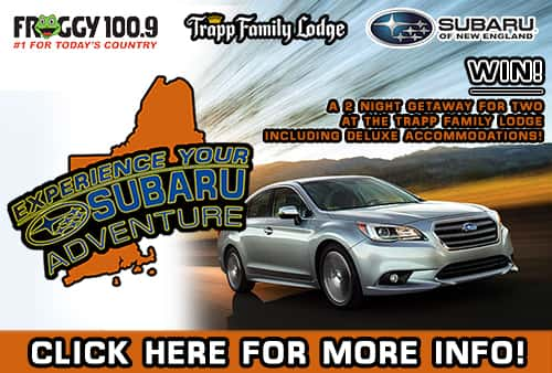 EXPERIENCE YOUR SUBARU ADVENTURE - WEB BANNER REVISED WWFY 160804