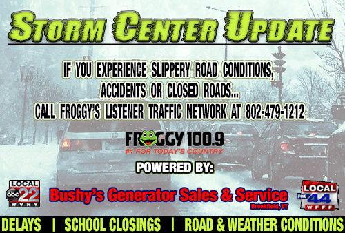 STORM CENTER UPDATE WWFY REVISED 170112