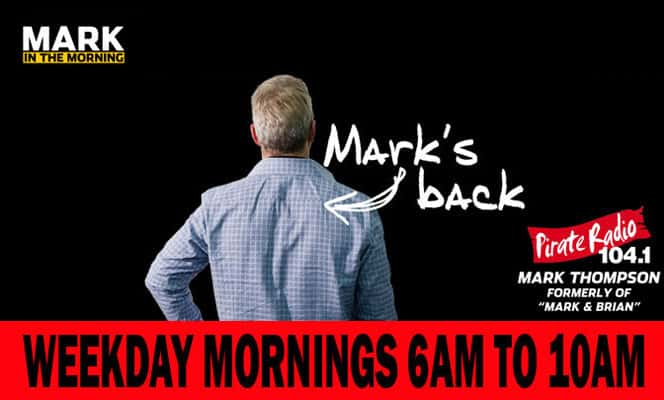 mark-in-the-morning